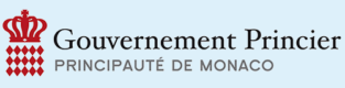 Logo-Cooperation-Monegasque
