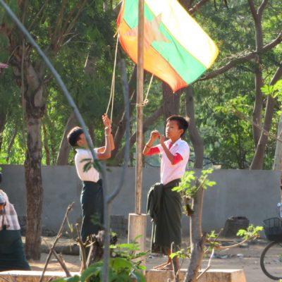 actu-Amandine-Myanmar